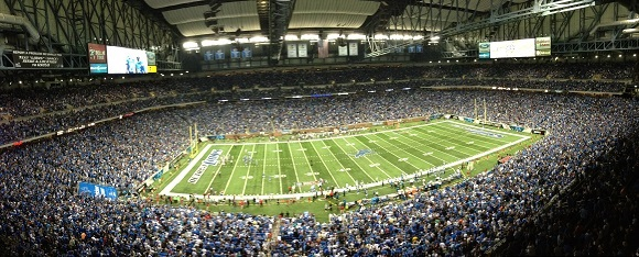 Ford Field Sep 8 resize